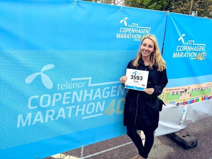 2019- copenhagen 1