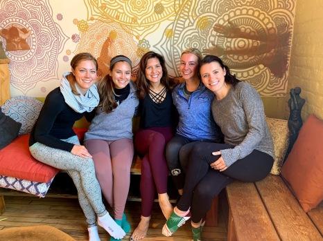 2019 - katy yoga 1